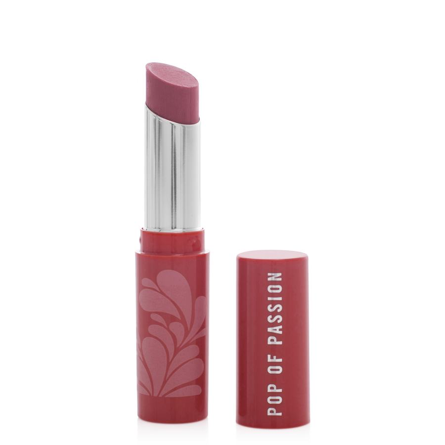 BareMinerals Pop of Passion in Rose Passion 2g