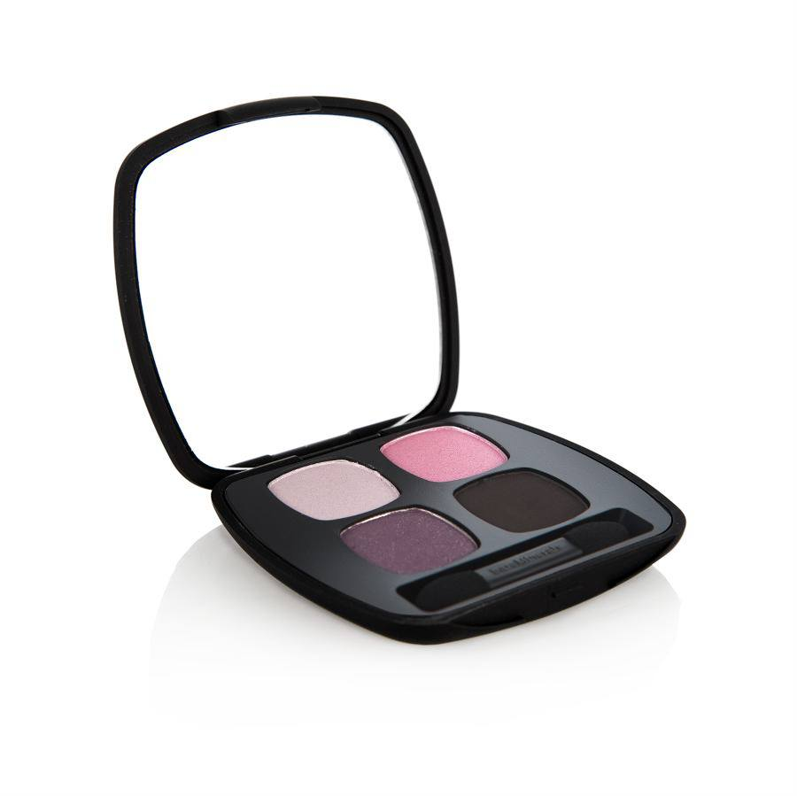 BareMinerals Ready Eyeshadow 4.0 The A List