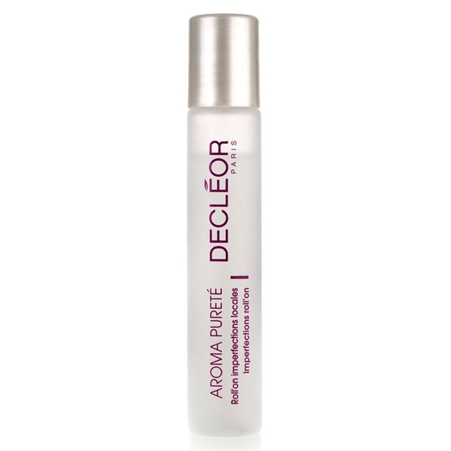 Decléor Aroma Pureté Imperfections Roll`On 10ml