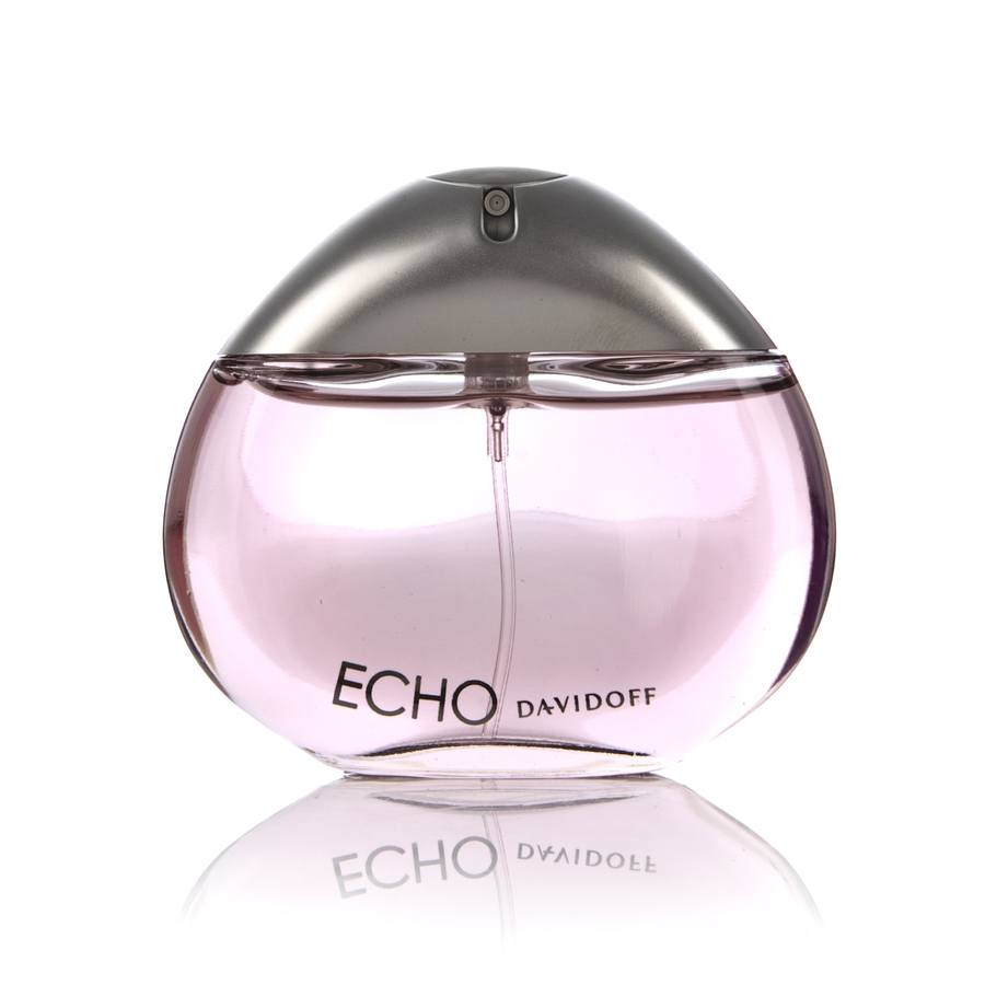 Davidoff Echo Woman Eau De Parfum For Henne 30ml