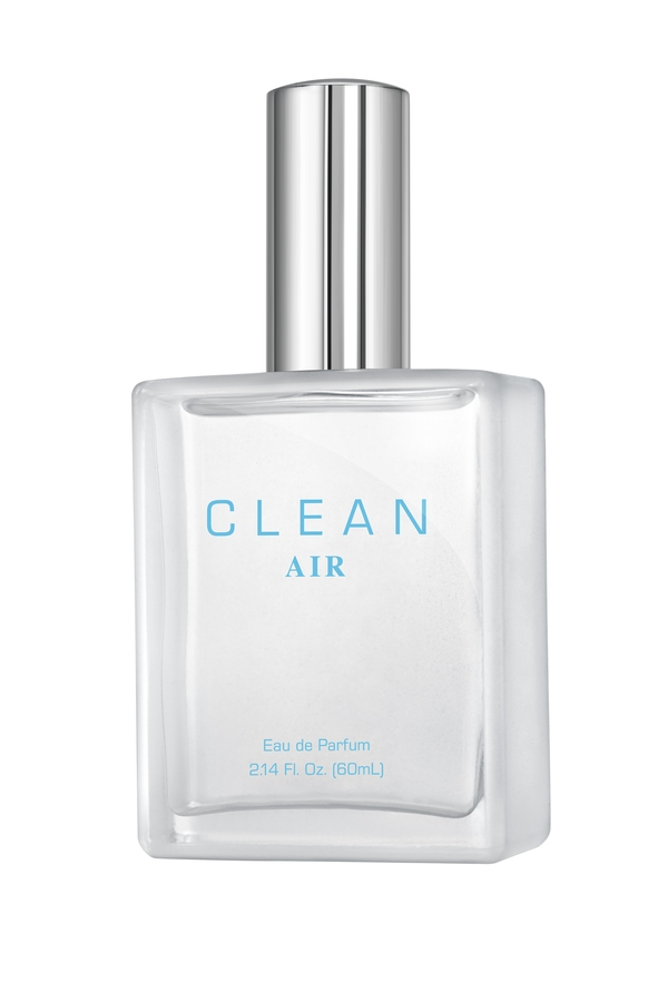 CLEAN Air Eau De Parfum Til Henne 60ml