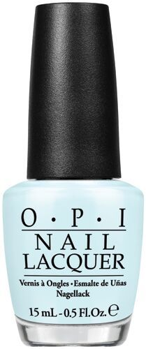 OPI Venice Collection Gelato On My Mind 15ml