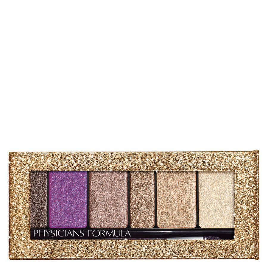 Physicians Formula Shimmer Strips Shadow & Liner Platinum Eyes Eyes 3,4g