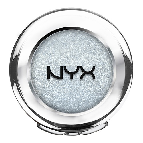 NYX Prismatic Eye Shadow Frostbite PS01
