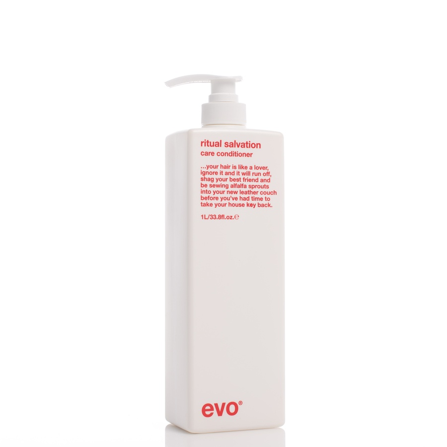 Evo Ritual Salvation Care Balsam 1000ml