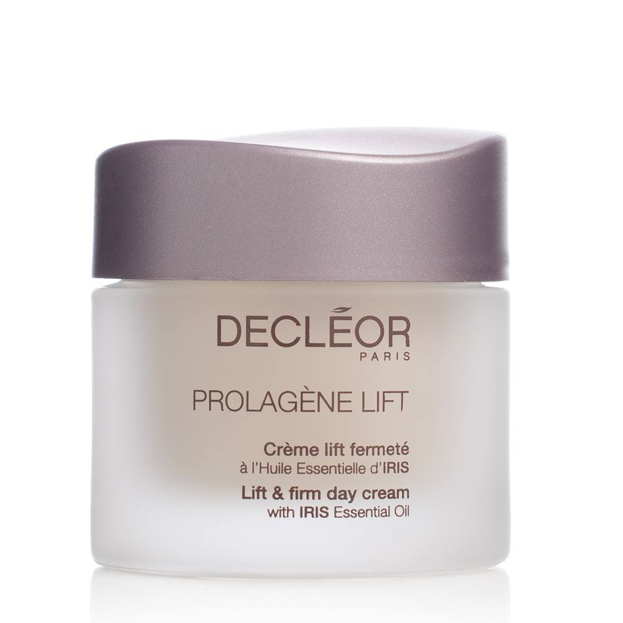 Decléor Prolagene Lift Lift and Firm Day Cream50ml