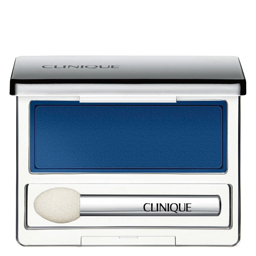 Clinique All About Shadow Single Deep Dive 2,2g