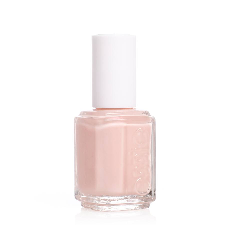 Essie Time For Me Time #898