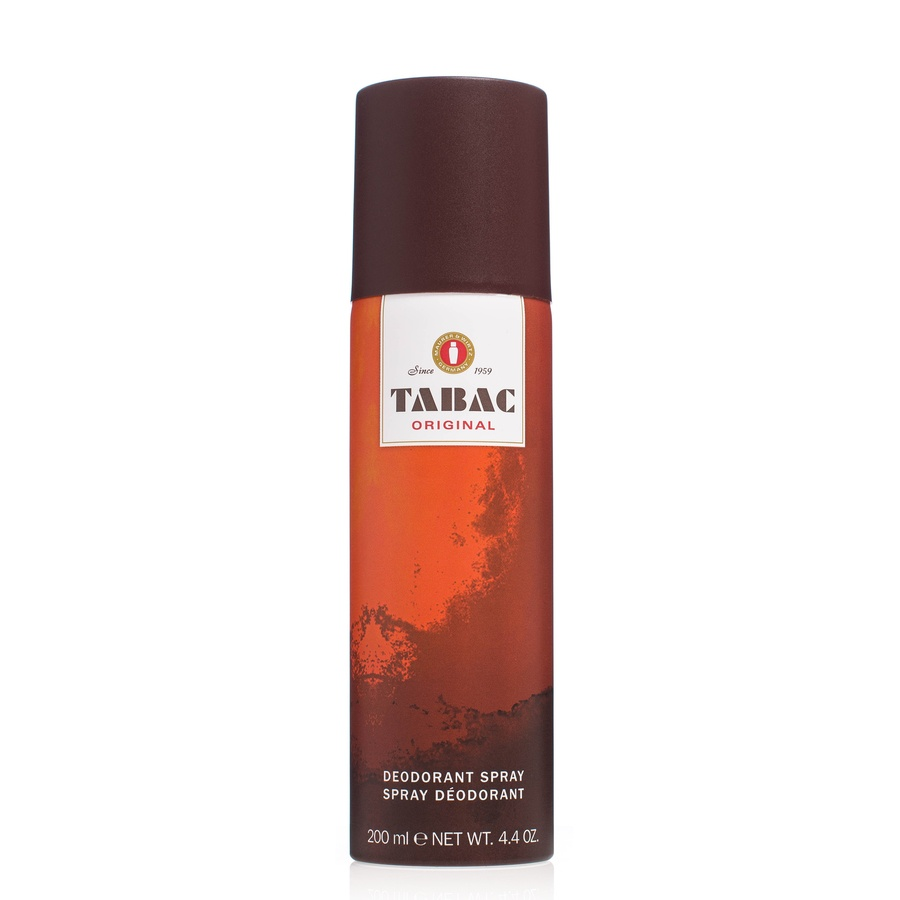 Tabac Original Deodorant Spray Til Han 200ml