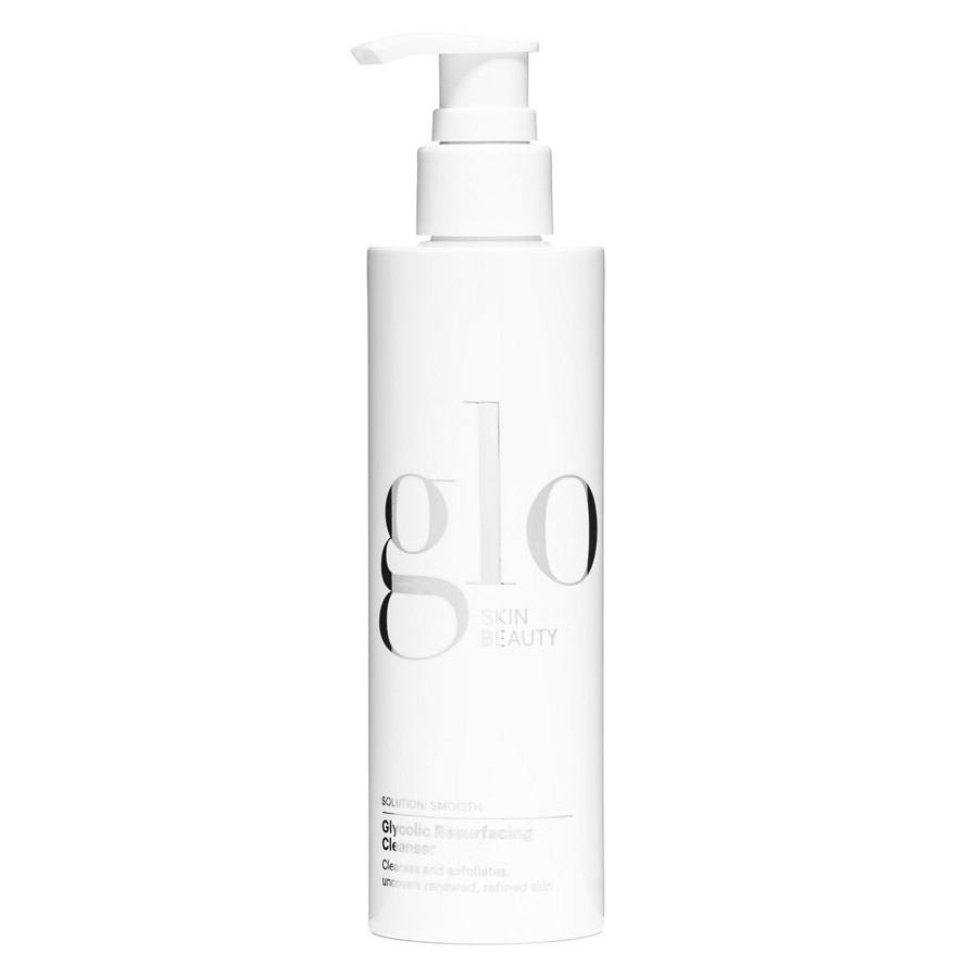 Glo Skin Beauty Glycolic Resurfacing Cleanser 200ml