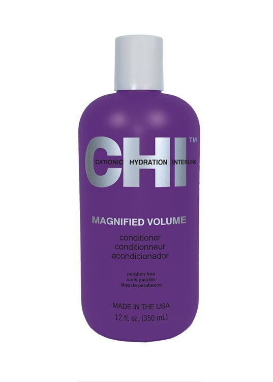 CHI Magnified Volume Balsam 350ml