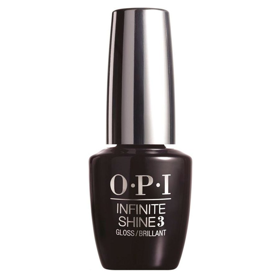 OPI Infinite Shine ProStay Top Coat IST31