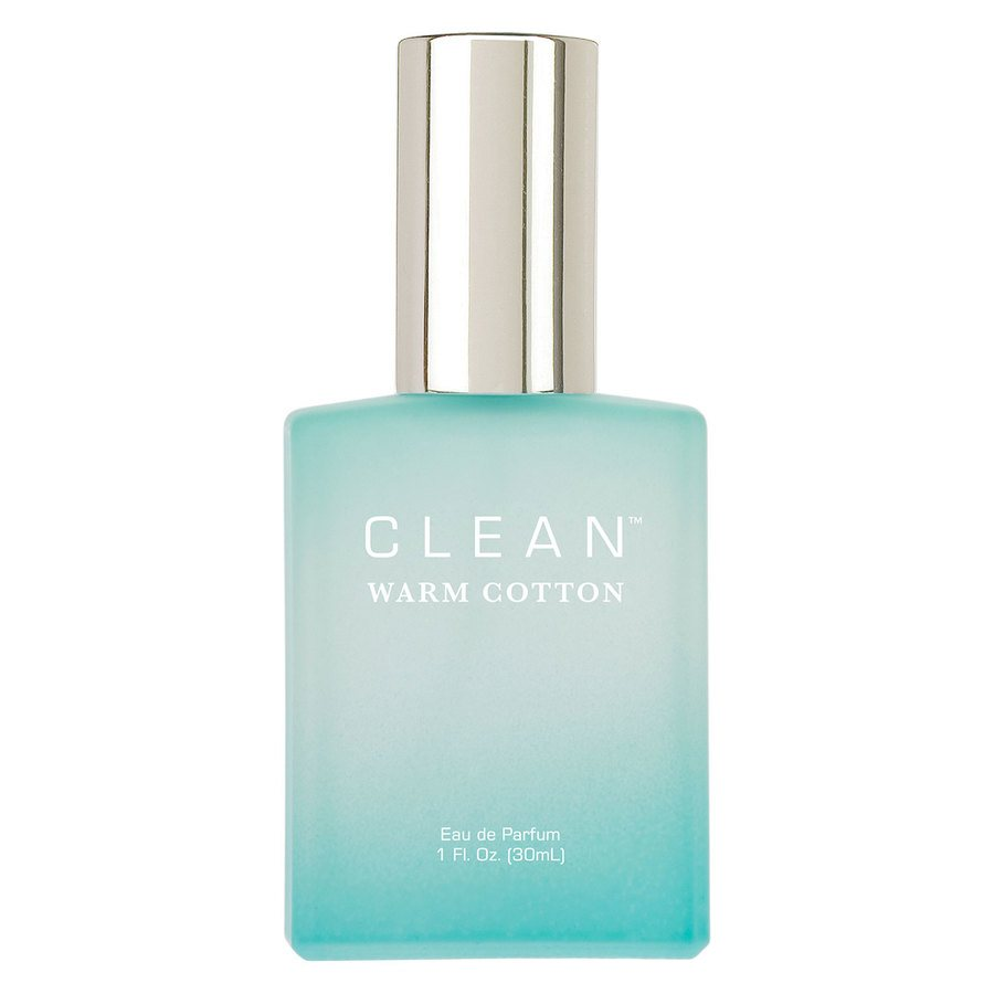 Clean Warm Cotton Eau De Parfum 30ml