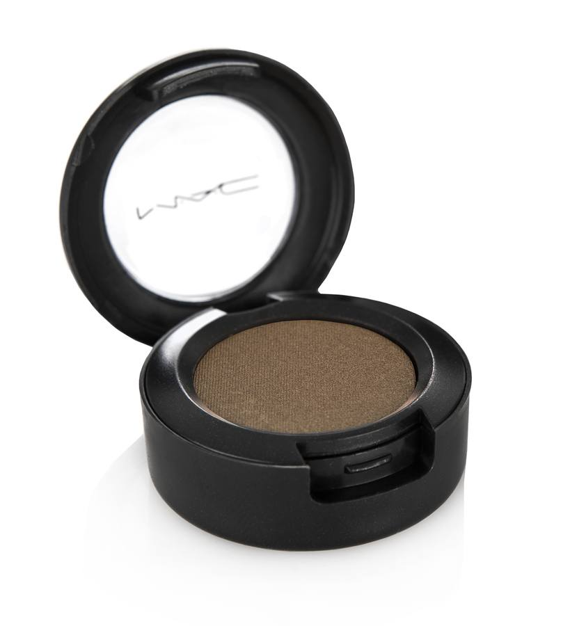 MAC Eye Shadow Sumptuous Olive 1,3g