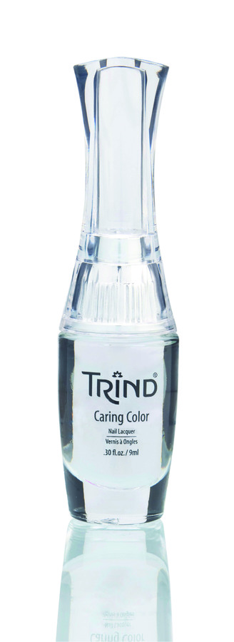 Trind Caring Color CC102
