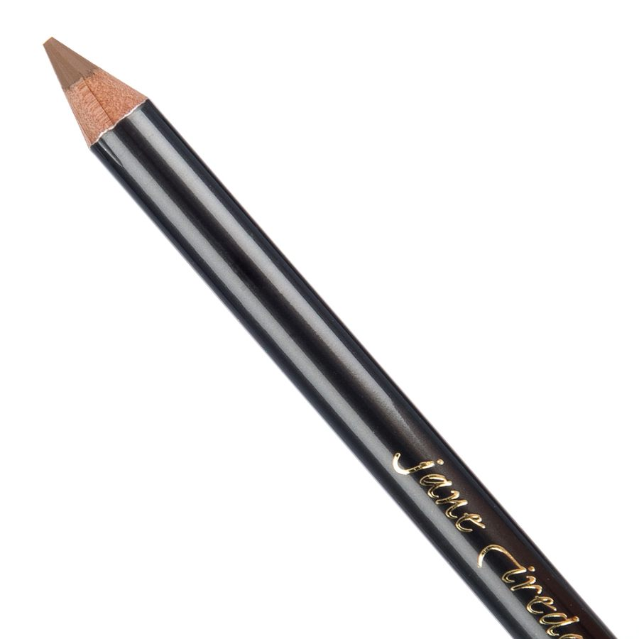 Jane Iredale Pencil Crayon For Eyes Taupe 1,1g