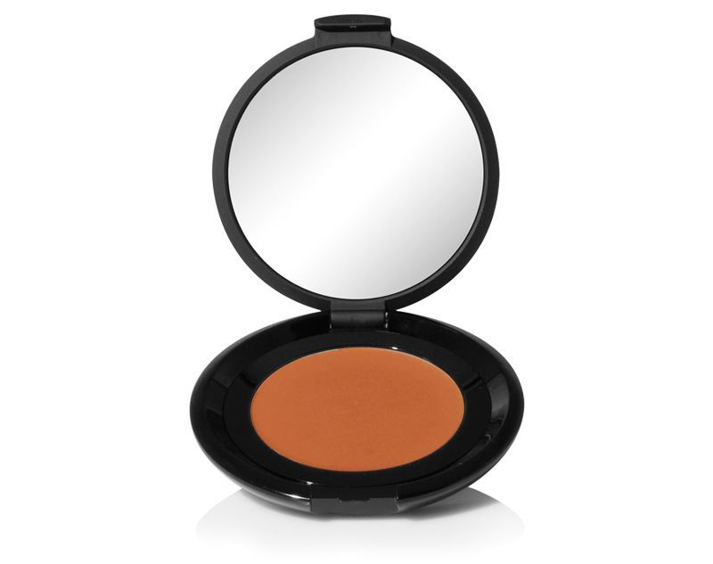 Evagarden Blush Soft Glow 326