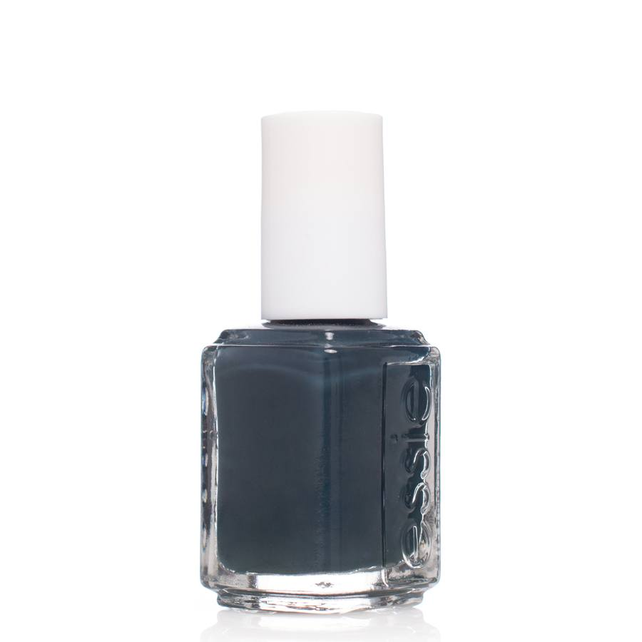 Essie Mind Your Mittens #853 -13,5ml