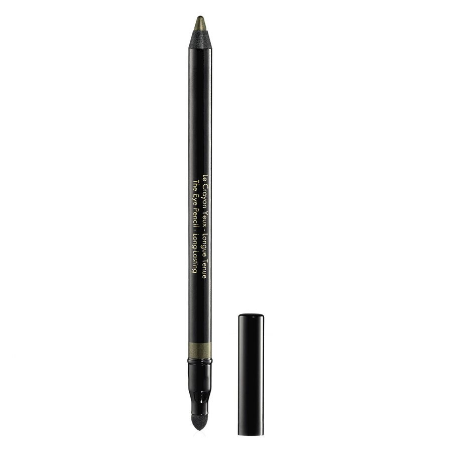 Guerlain Eye Pencil Kohl #05 Khaki Driver 1,2g