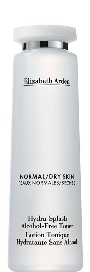 Elizabeth Arden  Visible Difference Hydra Toner 200ml