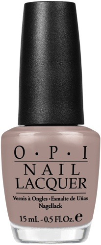 OPI Germany Collection Berlin There Done That 15ml