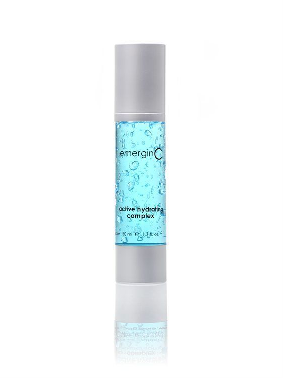 emerginC Active Hydrating Complex 50ml