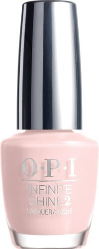 OPI Infinite Shine Patience Pays Off ISL47 15ml