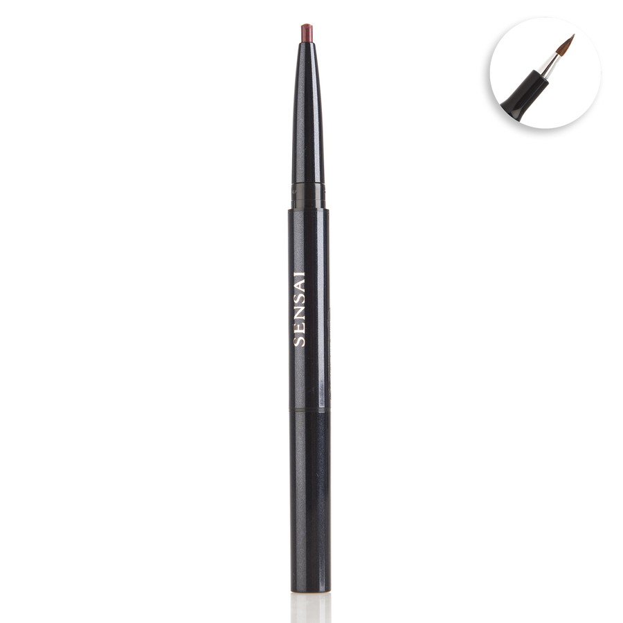 Kanebo Sensai Lipliner Pencil LP104 Shirafuji 0,15g