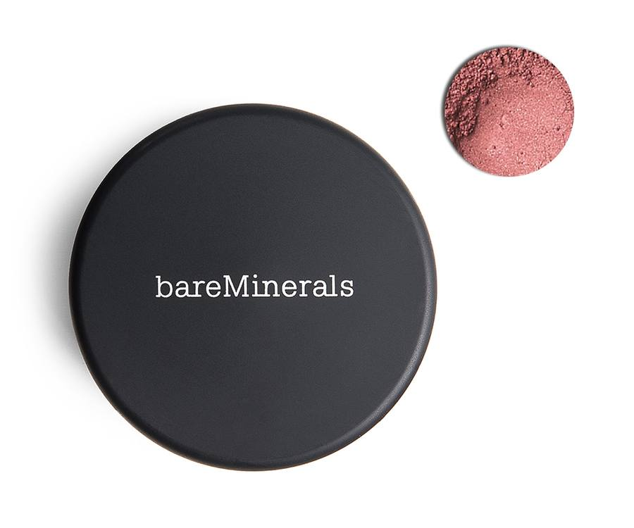 BareMinerals  Rouge Blush Lovely 0.85g