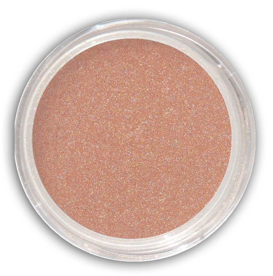 Mineral Hygienics Eye Shadow Pink Champagne