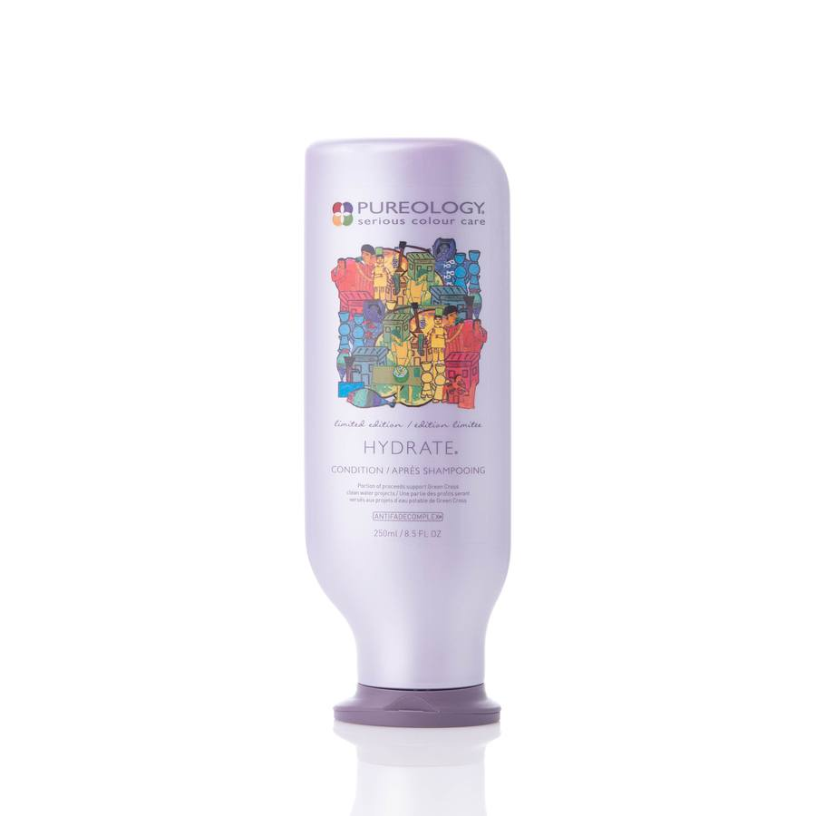 Pureology Hydrate Balsam 250ml