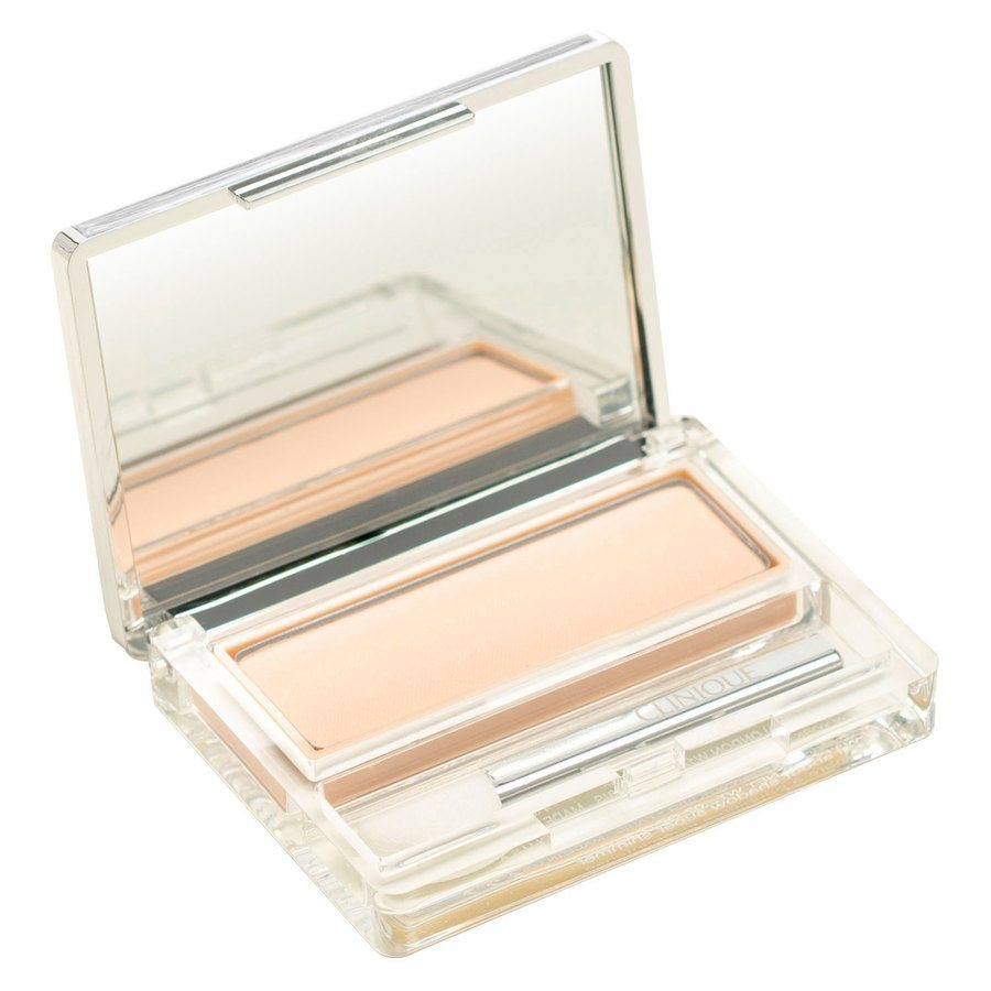 Clinique All About Shadow Single French Vanilla  2,2g