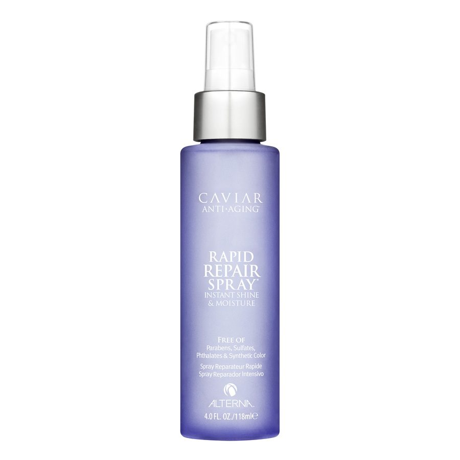 Alterna Caviar Rapid Repair Spray 125ml