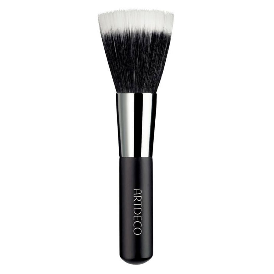 Artdeco All In One Powder & Makeup Brush