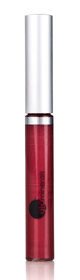 glóMinerals gloGloss Cherry Blossom 4,4ml