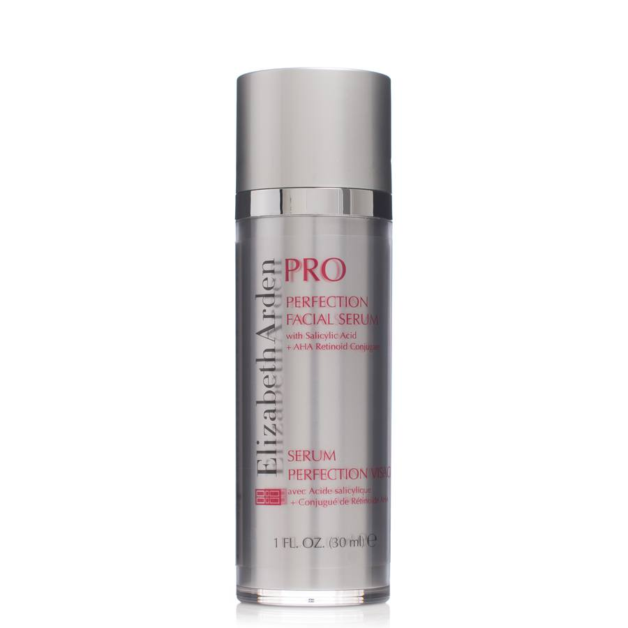 Elizabeth Arden Pro Perfection Facial Serum 30 ml
