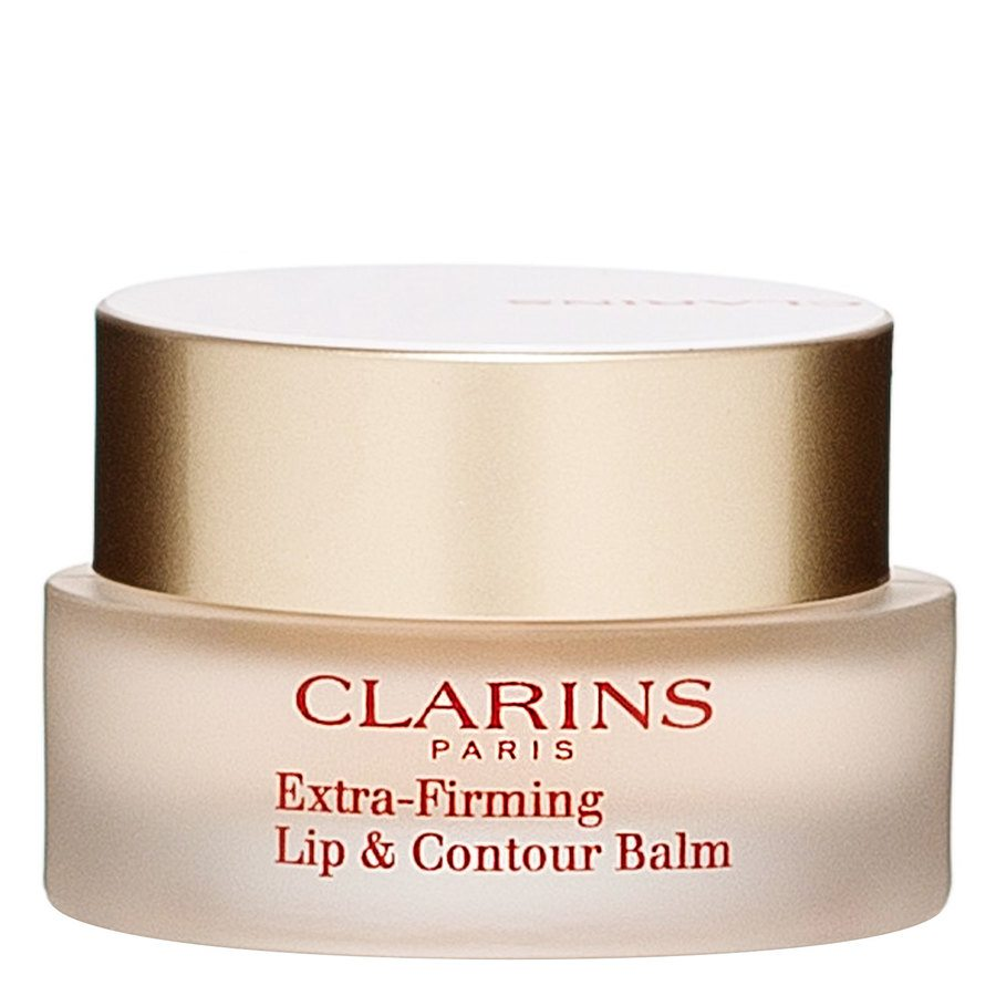 Clarins Extra-Firming Lip & Contour Balm 15ml