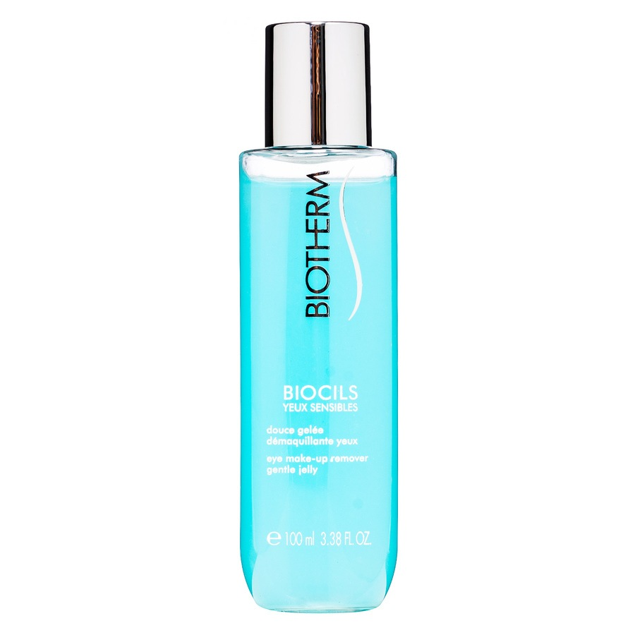 Biotherm Biocils Eye Makeup Remover Sensitive 100ml