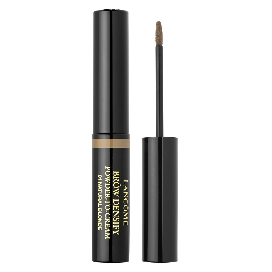 Lancôme Brow Densify Powder-To-Cream 01 14g