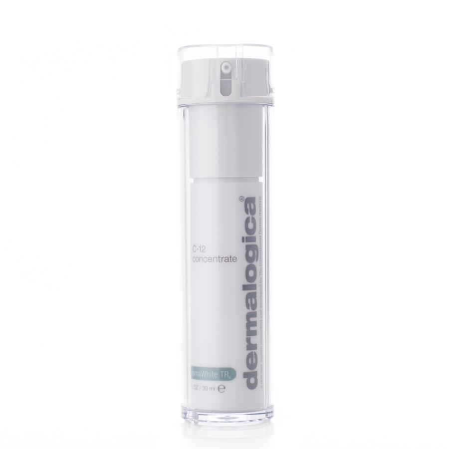 Dermalogica C-12 Concentrate 30ml
