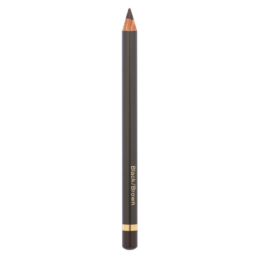 Jane Iredale Eye Pencil Black / Brown 1,1g