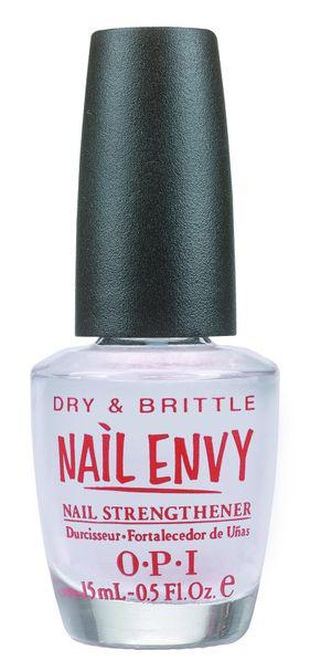 OPI Nail Envy Dry & Brittle 15ml