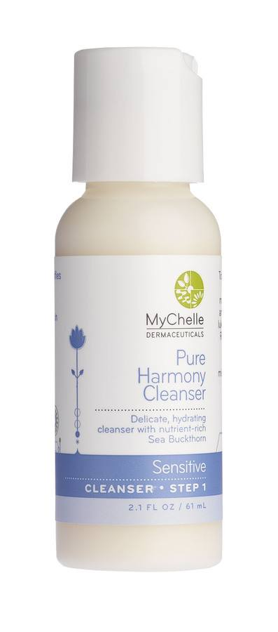 MyChelle Pure Harmony Cleanser 61ml