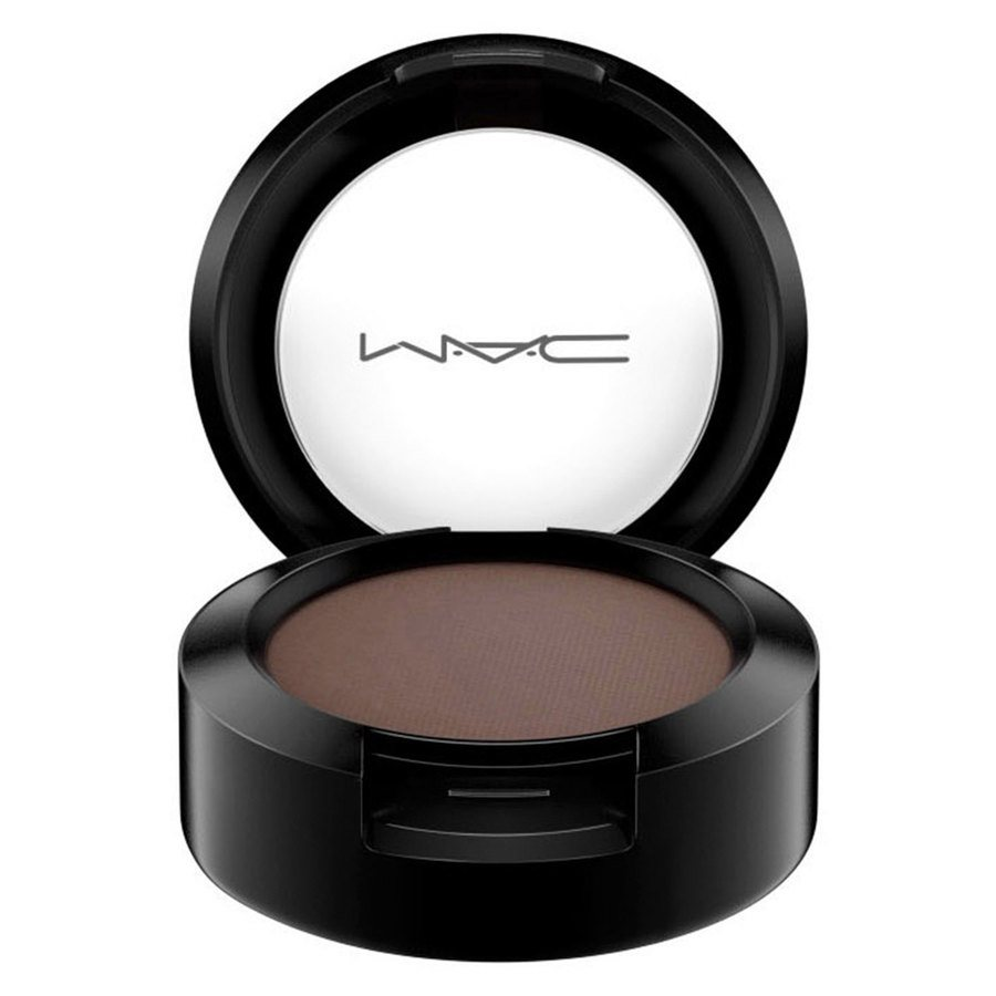MAC Satin Small Eye Shadow Concrete 1,3g