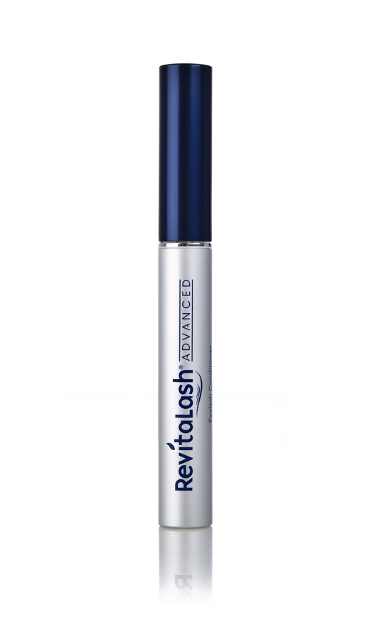 RevitaLash Advanced Eyelash Conditioner 2ml