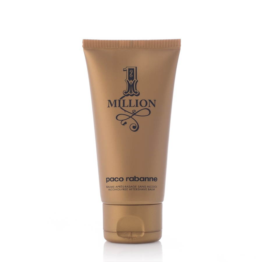 Paco Rabanne 1 Million Aftershave Balm Til Han 75ml