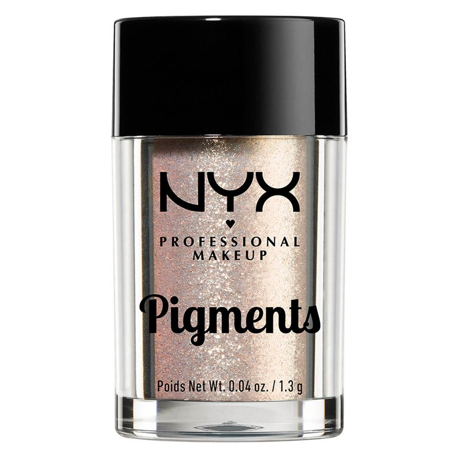 NYX Professional Makeup Pigments Vegas Baby 1,3g