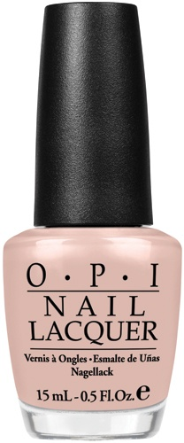 OPI Germany Collection Don`t Pretzel My Buttons 15ml