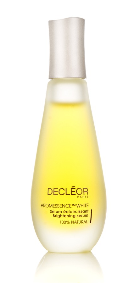 Decléor Aromessence White Brightening Serum 15ml