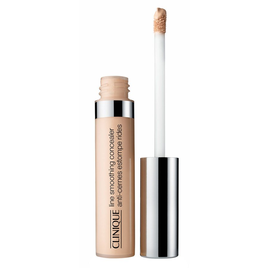 Clinique Line Smoothing Concealer #Moderately Fair 8g